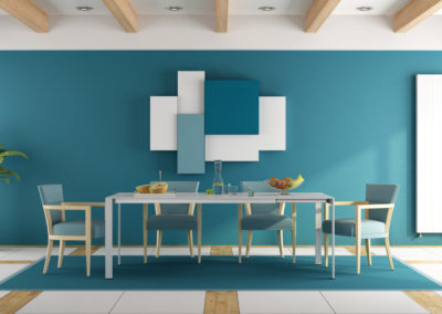 blue-dining-room-PVXXZFS