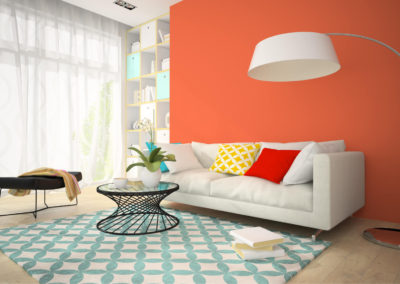 interior-of-modern-design-room-with-red-vase-3d-PU8VYA6