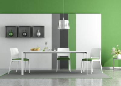 modern-dining-room-PB2ZBC3