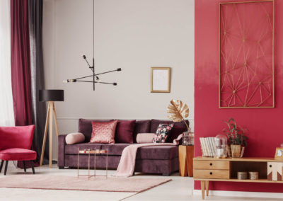 red-living-room-interior-PXM2CE7