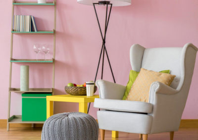 room-with-pink-walls-PNXBG57